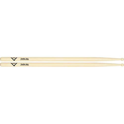 - Yambu Jazz Drumsticks- Pack of 3