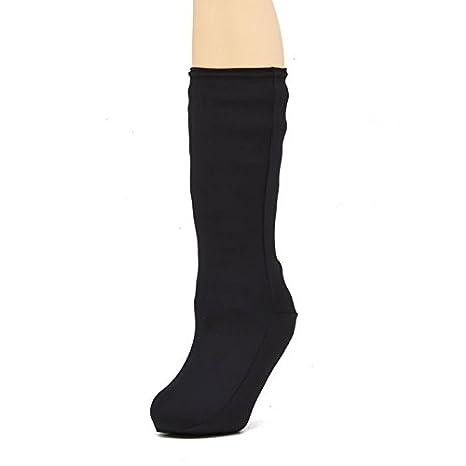 Amazon.com: ¡CastCoverz! Funda moldeada para pierna de moda ...