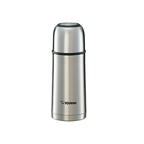 Zojirushi SV-GR35 Bottle, Stainless Steel