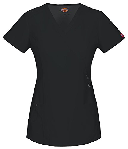 Xtreme Stretch Dickies Womens Solid