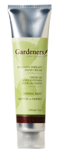 upper canada hand lotion - 1