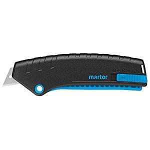 "'MARTOR sicurezza coltello""secupro Mizar, 1pezzi, 125001.02 31LHb3XJfZL. SS300"
