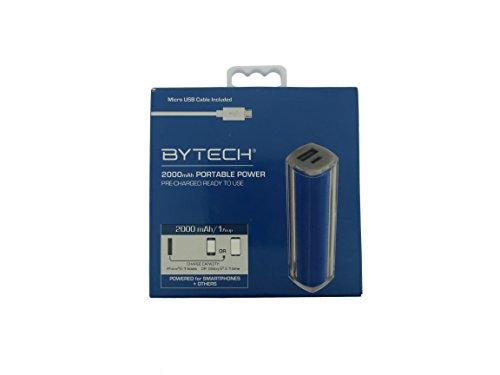 Bytech Power Bank Case - 4