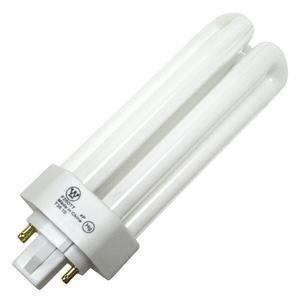 Westinghouse 26 Inch - Westinghouse 37145 - F26TTT/35/4P Triple Tube 4 Pin Base Compact Fluorescent Light Bulb