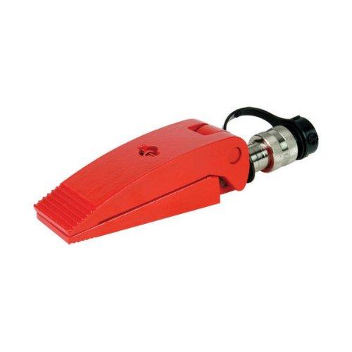 BVA Hydraulics SR10 1 Ton Spreader