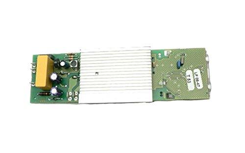 Módulo electrónico de control - referencia:72x6603, para Piezas de ...