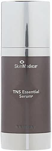 Skinmedica Tns Essential Serum, 1-Ounce