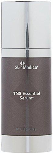 Skinmedica Tns Essential Serum, 1-Ounce