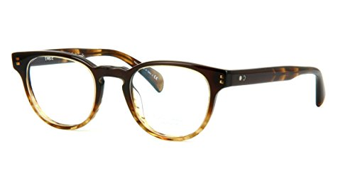 - Paul Smith PM8210-1392 Eyeglasses KENDON ROOT BEER FLOAT W/DEMO LENS 48mm