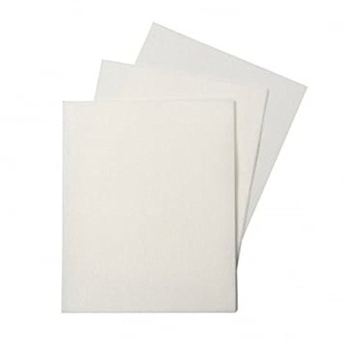 National Cake Supply Premium Wafer Paper - 8