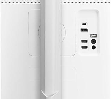 LG 32UD89 LED Display 80 cm (31.5