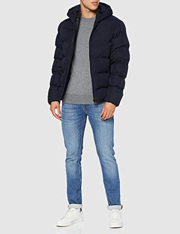 Celio Sesweet męski sweter: Odzież
