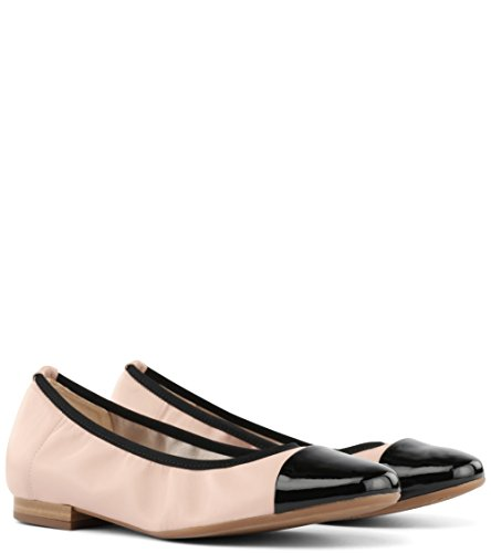 Peter Kaiser Rose Ballerinas 14109 Womens rrnfwP1Rq