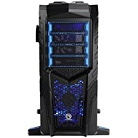 ADAMANT Video Rendering Media WORKSTATION PC INtel Core i7 7700K 4.2Ghz Corsair Liquid Cooling 64Gb DDR4 10TB HDD 1TB SSD 850W PSU Wi-Fi Dual Band Blu-Ray Nvidia GeForce GTX 1080 Ti