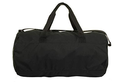 Bag Black Barrel Mens 'pello' Ellesse gym fXAwxtq