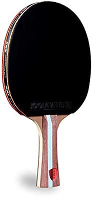 JOOLA Infinity Balance - Advanced Performance Ping Pong Paddle - Competition Ready - Table Tennis Racket for H