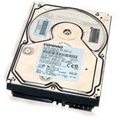 2R166 Dell 36-GB U320 SCSI NHP 15K