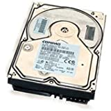 06P5365 IBM 18.2GB Ultra160 SCSI 10K - Naturawell update