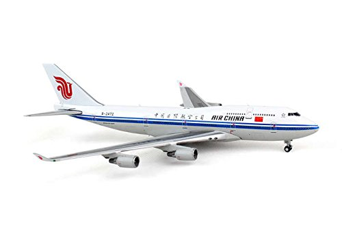 jc4cca872-jcwings-air-china-747-400-1400-wantenna-model-airplane
