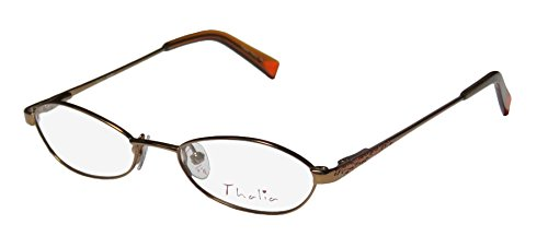 thalia-kadi-womens-ladies-prescription-ready-latest-collection-designer-full-rim-flexible-hinges-eye