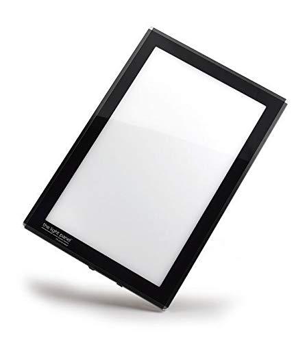 Trace Panels - THE LIGHT PANEL Light Box - by porta-trace - 8.5