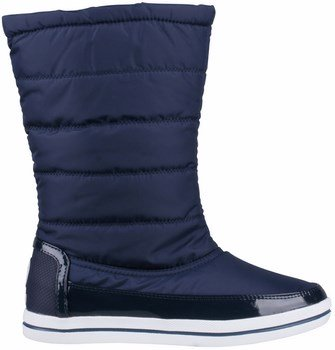 Joy Women Navy