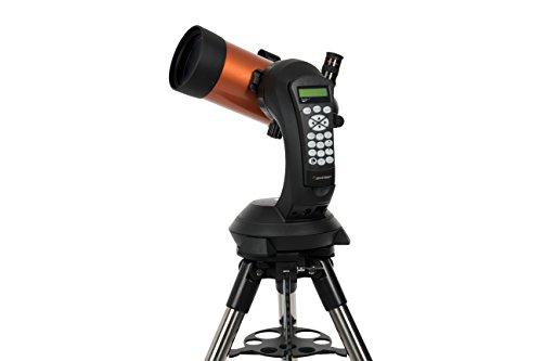 celestron-nexstar-4-se-telescope