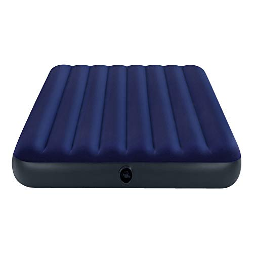Top 10 Best Full Air Mattresses