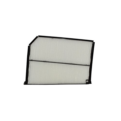 TYC 800081P Lincoln/Ford Replacement Cabin Air Filter