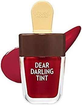 Etude House Dear Darling Water Gel Tinte (4,5 g, 4,3 g ...