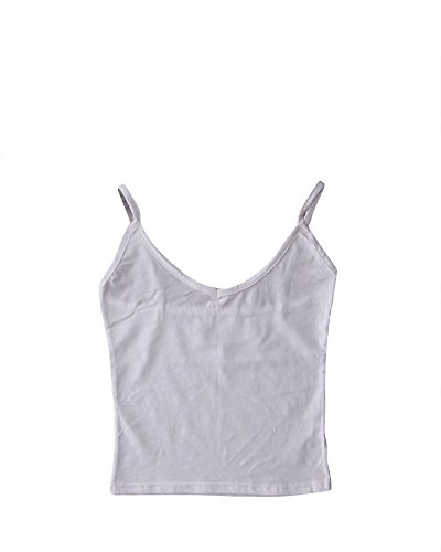 Trasparente Garza Bianco2 Top Camicia Maniche Brillante Camicetta Lunghe Donne wqFdYOF