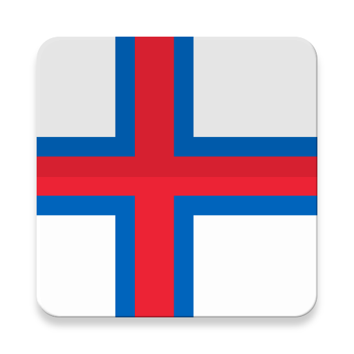 Beginner Faroese