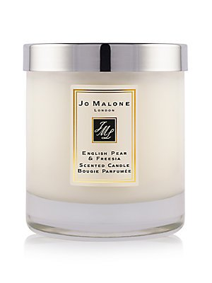 Jo Malone™ English Pear & Freesia Home Candle 200g by Jo Malone
