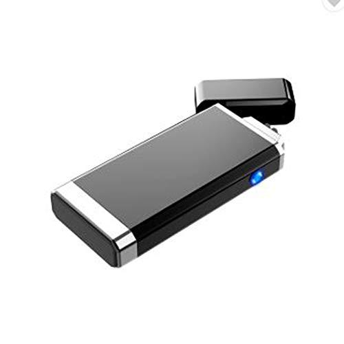 HD 1080P Hidden Camera Spy Lighter Cam DVR Video Compact Design Portable Handheld DVDC No Hole Metal M9 Lighter DVR Real Lighter