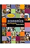 Economics (Loose Leaf) and E-Book Access Card, Krugman, Paul and Wells, Robin, 1429206500