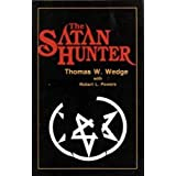 The Satan hunter