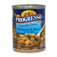 progresso-vegetable-classics-macaroni-bean-soup-19-oz-by-progresso