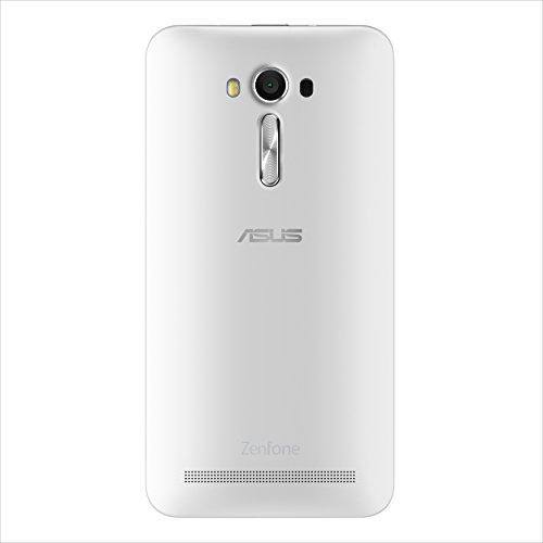 ASUS-Zenfone-2-Laser-55-Smartphone-16-GB-Dual-SIM-Italia