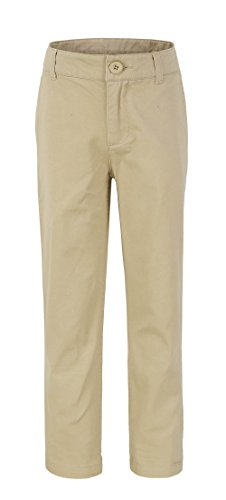 Old Navy Boys Pants - 1