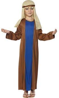 Child Joseph Nativity Costume ()