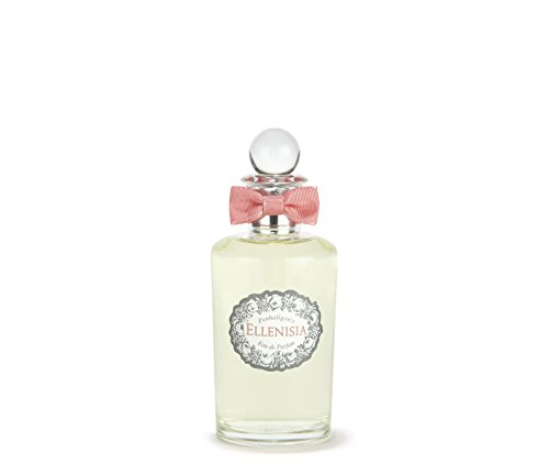 Penhaligon's Ellenisia Women's Eau de Parfum Spray, 1.7 Ounce