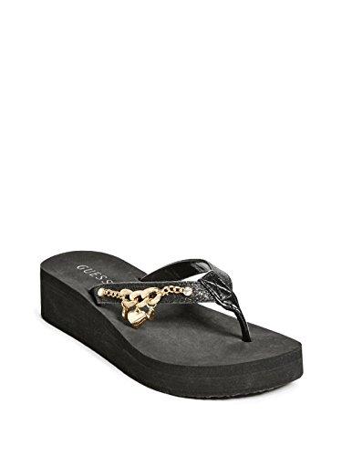 guess-womens-meesha-wedge-flip-flops