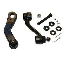 Hotchkis 3004 Steering Pitman and Idler Arm Kit
