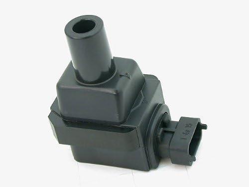New Set Of 4 Spark Plugs Bosch For Mercedes W124 R129 W140 W202 W210