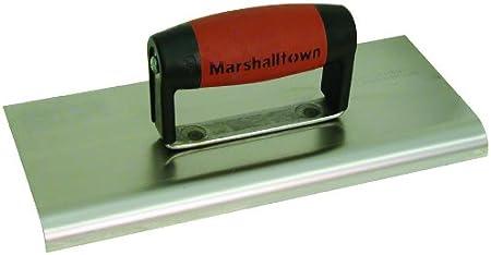 Amazon.com: MARSHALLTOWN The Premier Line 196SSD - Bordador ...
