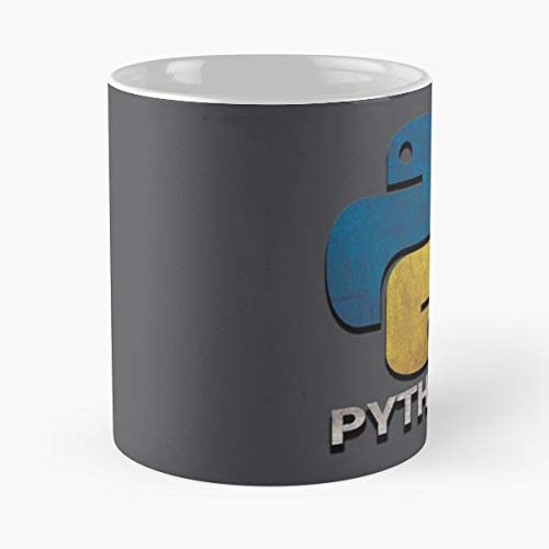 Cython Zip Java Html5 - Funny Coffee Mug, Gag Gift Poop Fun Mugs