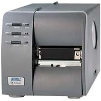 Datamax-ONeil M-4206 Mark II Direct Thermal Barcode Label Printer (P/N KD2-00-08400007)