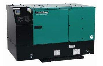 10kw portable generator - 8