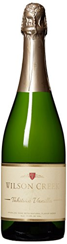 Wilson-Creek-Tahitian-Vanilla-Sparkling-Wine-750mL