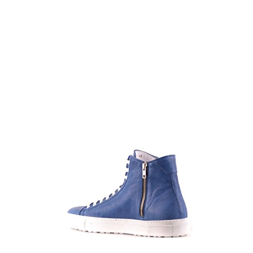 Dsquared Schoenen Blauw